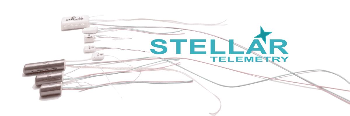 stellar5