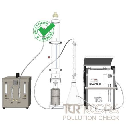 Aerosol Sampling System