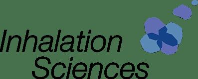 Inhalation Sciences logo