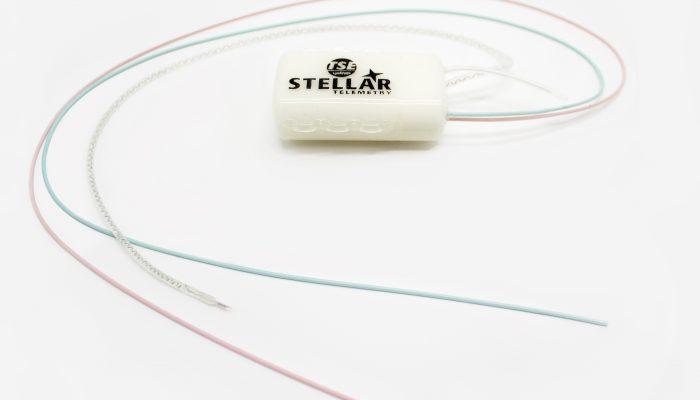 Stellar Telemetry implant