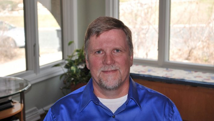 Bob Brockway appointed as Product Manager for Stellar Telemetry and Chief Commercial Officer at TSE Systems, Inc.