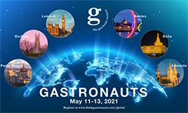 Gastronauts event banner-1