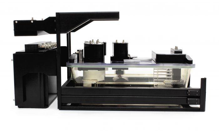 PhenoMaster Next Generation - Metabolism research in mice