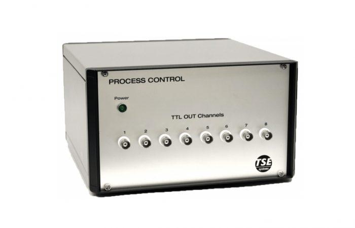 TTL Out Module