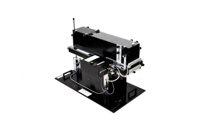 Treadmill for Rats from TSE Systems