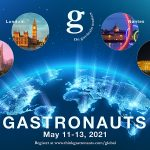 "TSE Systems in partnership with ""Gastronauts"" to host Global Virtual Symposium in May 2021"