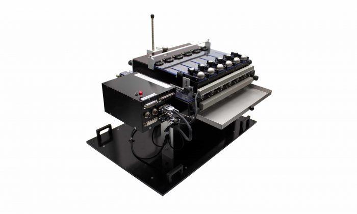 Treadmill for mice from TSE Systems