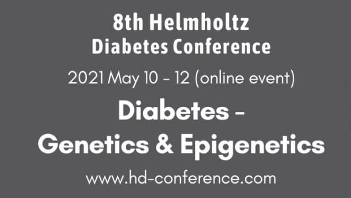 TSE Systems joins Helmholtz Diabetes Conference
