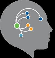 Society for Neuroscience 2021