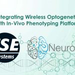 TSE Systems and NeuroLux Announce Partnership Integrating Wireless Optogenetics with In-Vivo Phenotyping Platforms